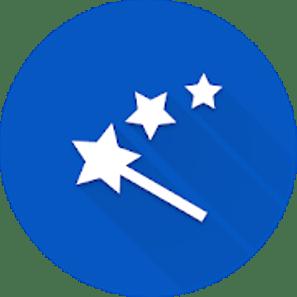 Automagic * Automation v1.37.0 b4617 [Patched] APK 2
