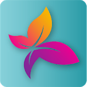 Collage Maker: Collage Editor & Photo Editor v1.0.4 [PRO] APK 2