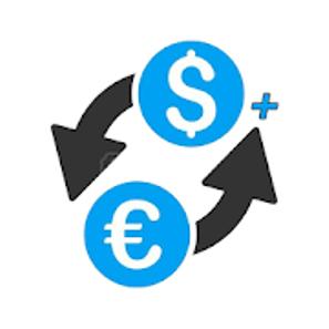 Currency Converter Easily+ v1.4.4 build 109 APK 2