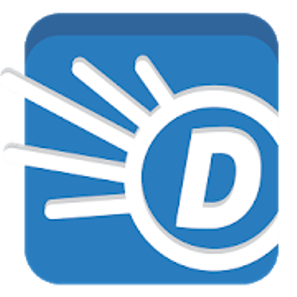 Dictionary.com Premium v7.5.20 [Unlocked] APK 2