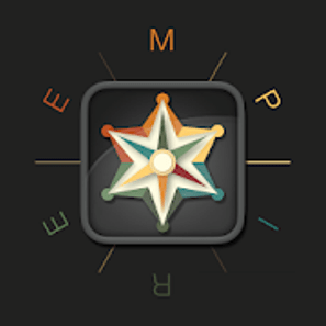 Empire Icon Pack v9.4 [Patched] APK 2