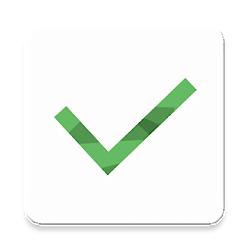 Everdo: to-do list