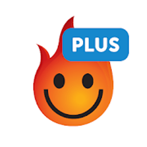 Hola VPN Proxy Plus v1.156.109 [Premium] APK 2