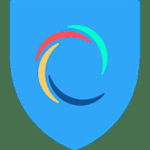 Hotspot Shield Free VPN Proxy v6.9.6 [Premium] [Lite] APK 2