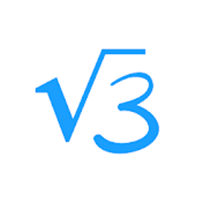 MyScript Calculator 2 v2.1.1 APK 2
