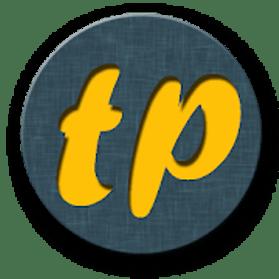 Nano Teleprompter v3.8 [Paid] APK 2