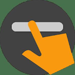 Navigation Gestures v1.11.8 [Premium] APK 2