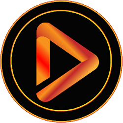Premium Music Player MP3 SD Downloader v1 4 [Paid] APK | dailyapp net