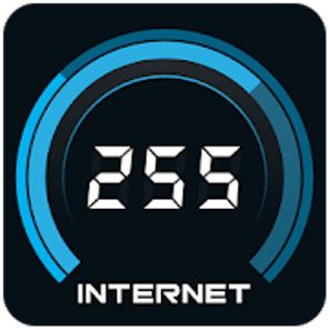 Simple Speedcheck v5.1.4.6 [Pro] APK 2