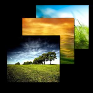 Wallpaper Changer v4.8.4 [Premium] APK 2
