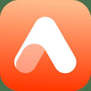 AirBrush: Easy Photo Editor v3.15.1 [Premium] APK 2