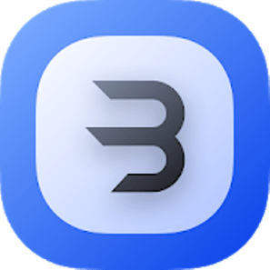 Bohemic - Icon Pack v1.0.1 [Patched] APK 2