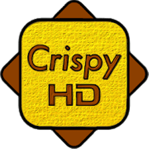 CRISPY HD - ICON PACK v8.0 [Patched] APK 2