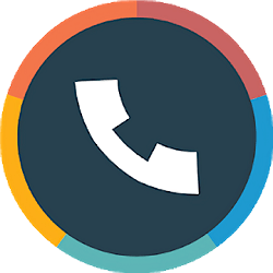 Contacts, Phone Dialer & Caller ID