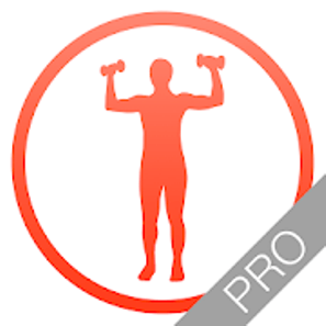 Daily Arm Workout v6.00 [Paid] APK 2