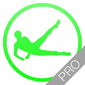 Daily Leg Workout v6.00 [Paid] APK 2