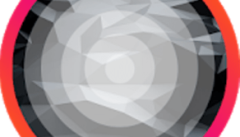 Substratum] Valerie V12 9 6 [Patched] APK | DailyApp net
