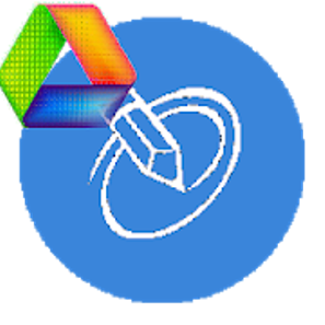 Drawing - For Adults & Kids v4.1.5 [Paid] APK 2