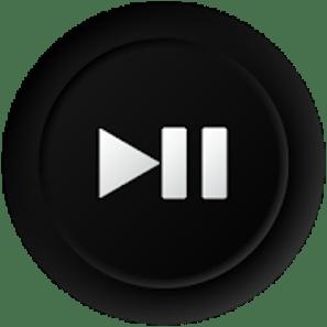 EX Music MP3 Player 2019 [No Ads] v1.0.5 APK 2