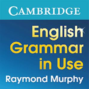 English Grammar in Use v1.11.30 [Unlocked] APK 2