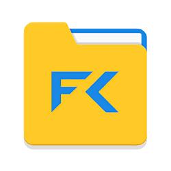 File Commander - File Manager/Explorer V5 8 30012 [Premium Mod] APK