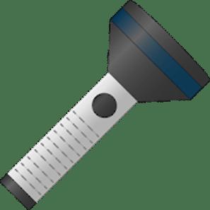 Flashlight v20.15-r220 [Paid] APK 2