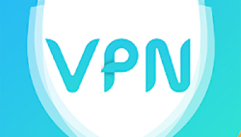 Turbo VPN – Unlimited Free VPN & Fast Security VPN V2 8 17
