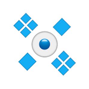 GPS Signal v22.0.5 [Premium] APK 2