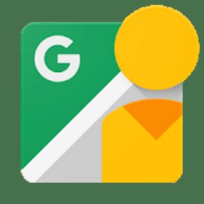 Google Street View v2.0.0.252821521 APK 2