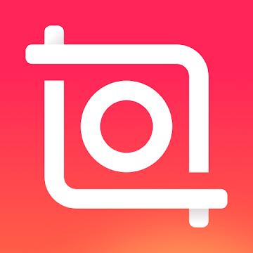 InShot - Video Editor & Photo Editor V1 606 240 [Pro] APK   DailyApp net