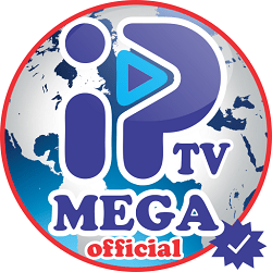 MegaIPTV Local