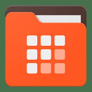 N Files - File Manager & Explorer v3.1.2 APK 2