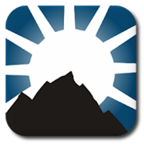 NOAA Weather Unofficial (Pro) v2.9.6 [Paid] APK 2