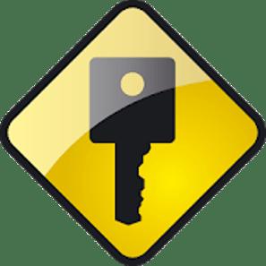 OpenDiag Mobile v2.17.2 [Premium] APK 2