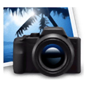 Photo Diary (Paid) v12.0.0 APK 2