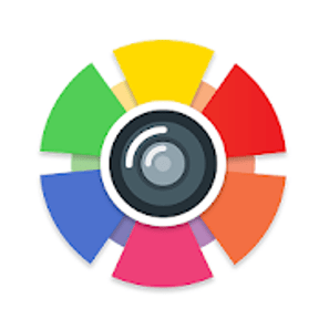 Photo Editor & Perfect Selfie V9 4 [Premium] APK   DailyApp net