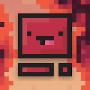 PixBit - Pixel Icon Pack v9.9 [Patched] APK 2