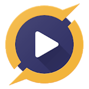 Pulsar Music Player Pro v1.9.1 build 159 [Patched] APK 2