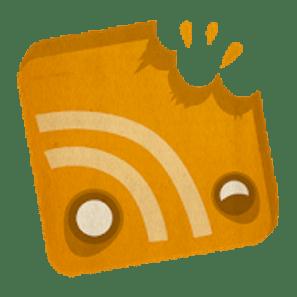 RSS Reader v1.7.9 [Pro] APK 2