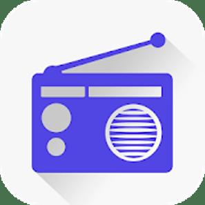 Radio FM v12 5 2 [Premium] APK | dailyapp net