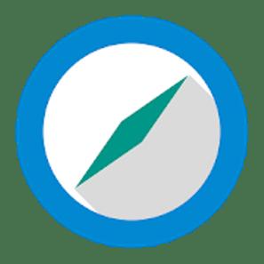 Sensor Sense v5.1 [Premium] APK 2