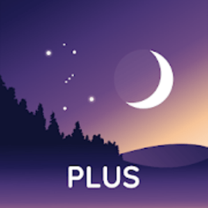 Stellarium Mobile Plus - Star Map V1 2 2 [Paid] APK