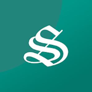 Stylish Text v2.2.2 [Pro] APK 2