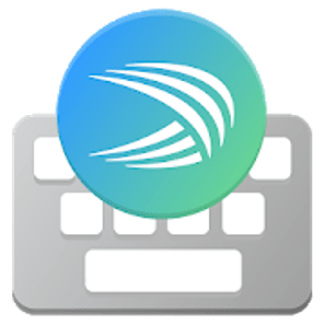 SwiftKey Keyboard v7.3.4.18 [SAP] APK 2