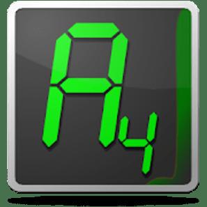 Tuner - DaTuner v3.102 [Premium] APK 2
