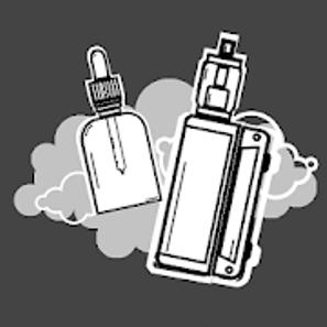 Vape Tools Box [for true Geeks] v3.5.1 [Paid] APK 2