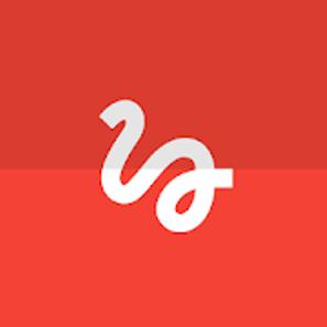 Vivid Navigation Gestures v2.0.9 [Paid] APK 2