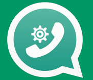 WA Tweaker for Whatsapp v1.3.8 APK 2