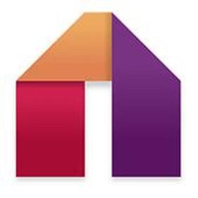Mobdro v2.1.14 (update 2.1.38) [Ad Free + Mod] APK 2
