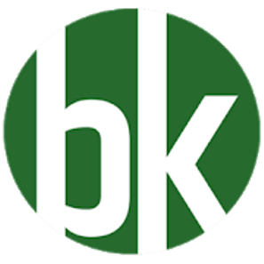 Book Keeper - Accounting, GST Invoicing, Inventory v8.4.5 [Patched] APK 2
